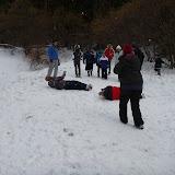 Excursió a la Neu - Molina 2013 - P1050493.JPG