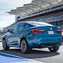 Yeni-BMW-X6M-2015-020.jpg
