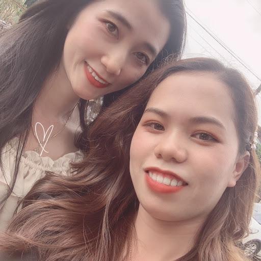 Nguyen Ho Photo 6
