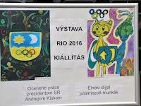 24 Rajzpályázat az olimpia jegyében.JPG