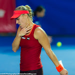 Angelique Kerber - 2015 Prudential Hong Kong Tennis Open -DSC_7008.jpg