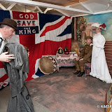 KESR-WW 1 Weekend-2012-97.jpg