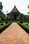 2010 Laos