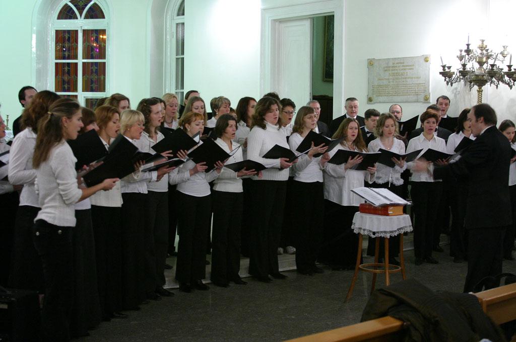 2006-winter-mos-concert-saint-louis - img_2175.JPG
