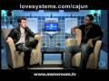 Cajuins Spice Pua Interview 1