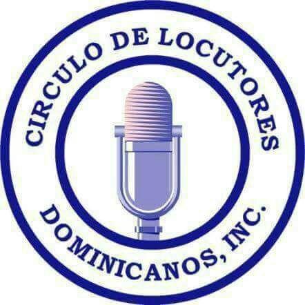 El Círculo de Locutores Dominicanos lamenta fallecimiento repentino  locutor Junior de Palma