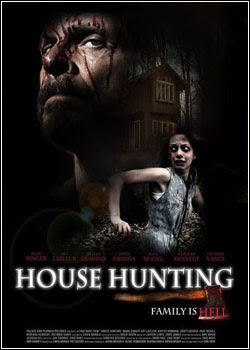 Download – House Hunting – DVDRip AVI e RMVB Legendado