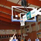 Baloncesto femenino Selicones España-Finlandia 2013 240520137316.jpg