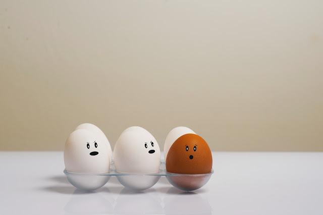 Kandungan Telur yang Jangan Sampai Terlewatkan