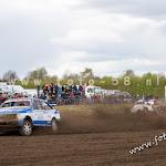 autocross-alphen-315.jpg