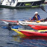 Demo Doeshaven met reddingsbrigade - P5300035.JPG