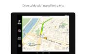 Aplikacje Yandex.Navigator (apk) za darmo do pobrania dla Androida / PC/Windows screenshot