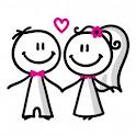 Abhi & Pragya icon