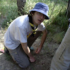2003 - 19 Mayıs Çanakkale Kampı (9).jpg