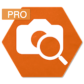 Search For Images Pro