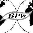 Young BPW International