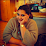 priyam bhargava's profile photo