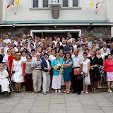 REO Wasilków 18.06.2011
