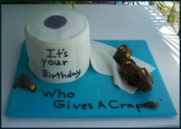 bizarre cake 23