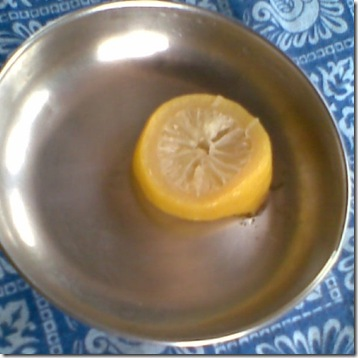 Lemon-slice-boiled-for-lemon-gojju