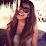 Aimee Espinoza's profile photo
