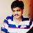 Gundappa Bheemappa avatar image