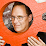 Jim Newton's profile photo