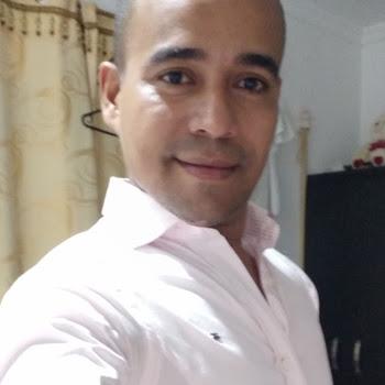 Foto de perfil de guillermo16