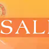 Voylla Rs. 1 Sale - Buy Jewellery at Just Rs. 1