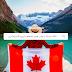 355 مرشحًا بدعوات هجرة مقاطعة مانيتوبا الكندية أمس