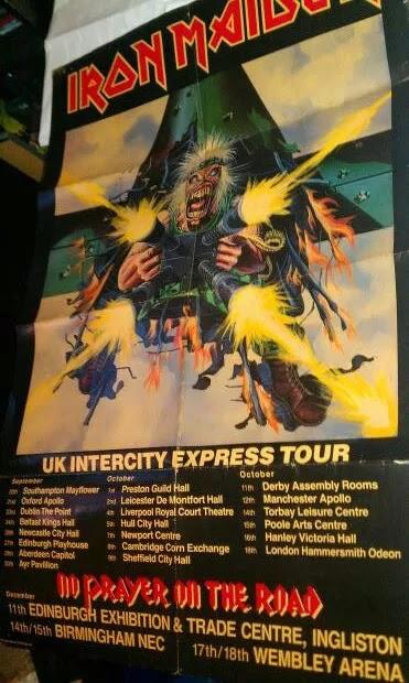 npotr-poster-uk-tour2