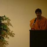 Swami Vivekanandas 150th Birth Anniversary Celebration - SV_150%2B046.JPG