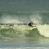 _DSC7460.thumb.jpg