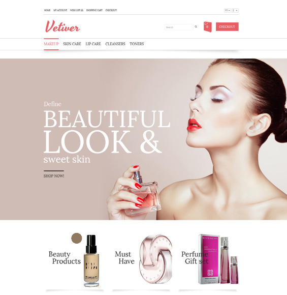 opencart-theme-home-cosmetic-template-monster