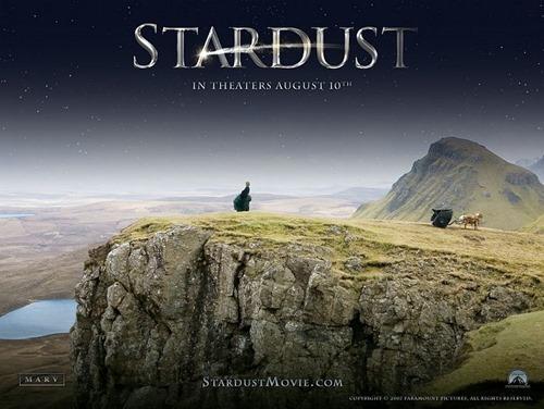 Stardust (film)