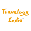 Travelogy India Pvt. Ltd.