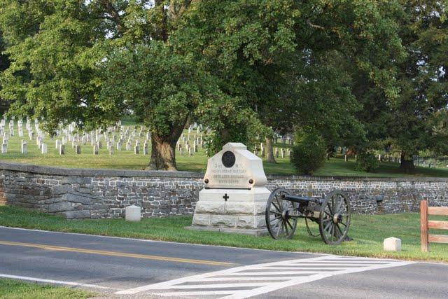 2011 Gettysburg - IMG_0013.JPG