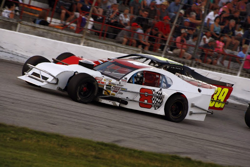 Sauble Speedway - _MG_0513.JPG