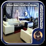 Urban Home Furniture Design