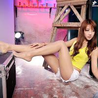 LiGui 2014.08.19 网络丽人 Model 司琪 [35+1P] 000_1229.JPG