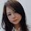 evelyn sahir's profile photo