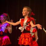 fsd-belledonna-show-2015-052.jpg