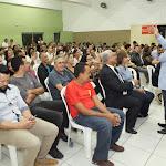 28072016_ReuniãoRegionalRiacho84.jpg