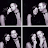 Kristen Stroud avatar image
