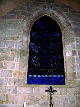 2012.11.22-004 vitrail de Georges Braque