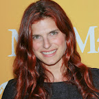 lake-bell-long-red-romantic-curly-hairstyle.jpg