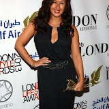 WWW.ENTSIMAGES.COM -    Hayley Tamaddon   at          London Lifestyle Awards at The Troxy, 490 Commercial Road, London,October 23rd 2013                                             Photo Mobis Photos/OIC 0203 174 1069