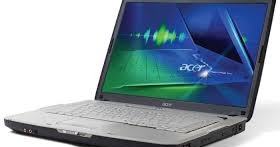 ACER ASPIRE 5710 TOUCHPAD DRIVERS UPDATE