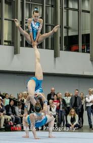 Han Balk Fantastic Gymnastics 2015-9719.jpg