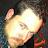 Jonah Primrose avatar image
